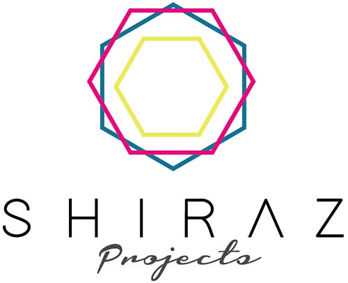 Shiraz Projects